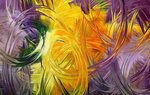 Abstract Wallpapers: Picture 339274