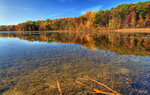 Autumn Wallpapers: Picture 423461