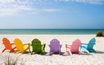 Beaches Wallpapers: Picture 179818