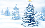 Christmas Wallpapers: Picture 86508