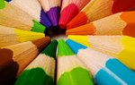Colorpen Wallpapers: Picture 220209
