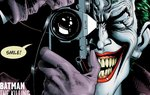 Comics Wallpapers: Picture 429859