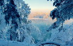 Fantastic nature Wallpapers: Picture 381432