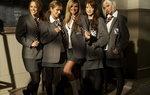 скачать фильм school girls