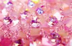 Glass Wallpapers: Picture 31202