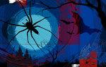 Halloween Wallpapers: Picture 146943