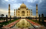 India Wallpapers: Picture 239274
