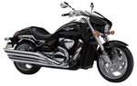 Motorcycles Wallpapers: Picture 254266