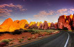 National Parks Wallpapers: Picture 238925