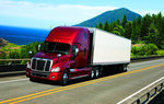 Trucks Wallpapers: Picture 69105
